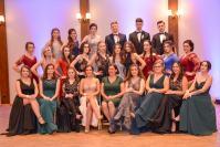 Studniówki 2019 - Zespół Szkół Ogólnokształcących w Nysie Carolinum - 8245_dsc_5319.jpg