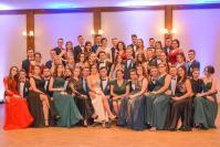 Studniówki 2019 - Zespół Szkół Ogólnokształcących w Nysie Carolinum - 8245_dsc_5323.jpg