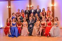 Studniówki 2019 - Zespół Szkół Ogólnokształcących w Nysie Carolinum - 8245_dsc_5328.jpg