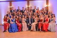 Studniówki 2019 - Zespół Szkół Ogólnokształcących w Nysie Carolinum - 8245_dsc_5331.jpg
