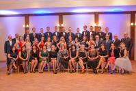 Studniówki 2019 - Zespół Szkół Ogólnokształcących w Nysie Carolinum - 8245_dsc_5335.jpg