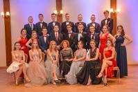 Studniówki 2019 - Zespół Szkół Ogólnokształcących w Nysie Carolinum - 8245_dsc_5337.jpg