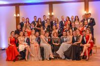 Studniówki 2019 - Zespół Szkół Ogólnokształcących w Nysie Carolinum - 8245_dsc_5339.jpg