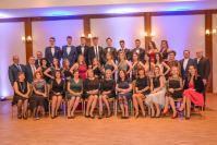 Studniówki 2019 - Zespół Szkół Ogólnokształcących w Nysie Carolinum - 8245_dsc_5344.jpg