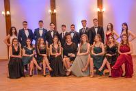 Studniówki 2019 - Zespół Szkół Ogólnokształcących w Nysie Carolinum - 8245_dsc_5346.jpg