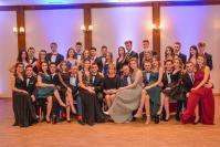 Studniówki 2019 - Zespół Szkół Ogólnokształcących w Nysie Carolinum - 8245_dsc_5348.jpg
