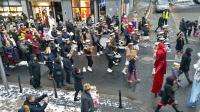 Obchody święta Trzech Króli w Opolu - 8246_20190106_152229.jpg