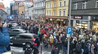 Obchody święta Trzech Króli w Opolu - 8246_20190106_152303.jpg