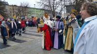 Obchody święta Trzech Króli w Opolu - 8246_20190106_153223.jpg