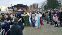 Obchody święta Trzech Króli w Opolu - 8246_20190106_153252.jpg