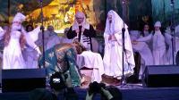 Obchody święta Trzech Króli w Opolu - 8246_20190106_155357.jpg