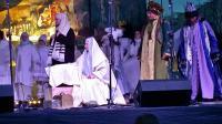 Obchody święta Trzech Króli w Opolu - 8246_20190106_155537.jpg
