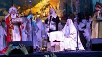 Obchody święta Trzech Króli w Opolu - 8246_20190106_155553.jpg