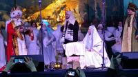Obchody święta Trzech Króli w Opolu - 8246_20190106_155605.jpg