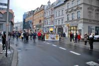 Obchody święta Trzech Króli w Opolu - 8246_dsc_3304.jpg