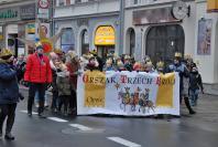 Obchody święta Trzech Króli w Opolu - 8246_dsc_3305.jpg