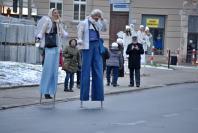 Obchody święta Trzech Króli w Opolu - 8246_dsc_3306.jpg