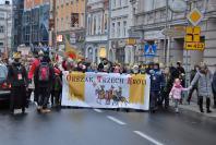 Obchody święta Trzech Króli w Opolu - 8246_dsc_3307.jpg