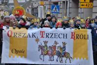 Obchody święta Trzech Króli w Opolu - 8246_dsc_3310.jpg