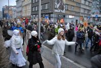 Obchody święta Trzech Króli w Opolu - 8246_dsc_3311.jpg