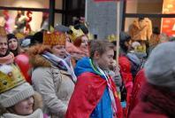 Obchody święta Trzech Króli w Opolu - 8246_dsc_3312.jpg