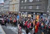 Obchody święta Trzech Króli w Opolu - 8246_dsc_3314.jpg