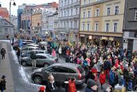 Obchody święta Trzech Króli w Opolu - 8246_dsc_3315.jpg