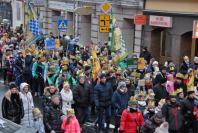 Obchody święta Trzech Króli w Opolu - 8246_dsc_3324.jpg