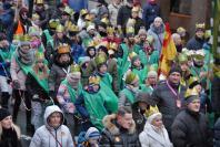 Obchody święta Trzech Króli w Opolu - 8246_dsc_3327.jpg