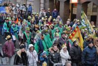 Obchody święta Trzech Króli w Opolu - 8246_dsc_3329.jpg