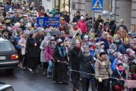 Obchody święta Trzech Króli w Opolu - 8246_dsc_3338.jpg
