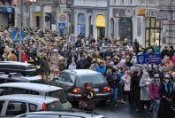 Obchody święta Trzech Króli w Opolu - 8246_dsc_3339.jpg