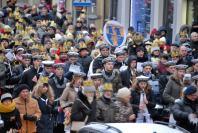 Obchody święta Trzech Króli w Opolu - 8246_dsc_3341.jpg