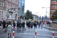Obchody święta Trzech Króli w Opolu - 8246_dsc_3352.jpg