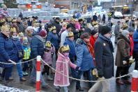 Obchody święta Trzech Króli w Opolu - 8246_dsc_3353.jpg