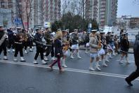 Obchody święta Trzech Króli w Opolu - 8246_dsc_3370.jpg
