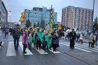 Obchody święta Trzech Króli w Opolu - 8246_dsc_3371.jpg