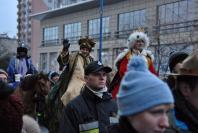 Obchody święta Trzech Króli w Opolu - 8246_dsc_3377.jpg