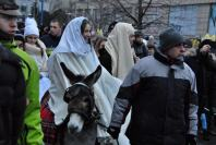 Obchody święta Trzech Króli w Opolu - 8246_dsc_3380.jpg