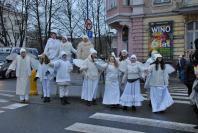 Obchody święta Trzech Króli w Opolu - 8246_dsc_3386.jpg