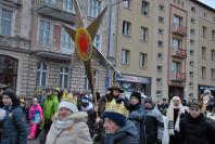 Obchody święta Trzech Króli w Opolu - 8246_dsc_3387.jpg