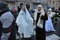Obchody święta Trzech Króli w Opolu - 8246_dsc_3391.jpg