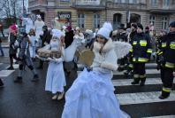 Obchody święta Trzech Króli w Opolu - 8246_dsc_3397.jpg