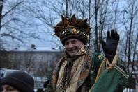 Obchody święta Trzech Króli w Opolu - 8246_dsc_3403.jpg