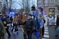 Obchody święta Trzech Króli w Opolu - 8246_dsc_3408.jpg