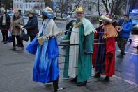 Obchody święta Trzech Króli w Opolu - 8246_dsc_3413.jpg