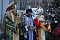 Obchody święta Trzech Króli w Opolu - 8246_dsc_3429.jpg