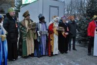 Obchody święta Trzech Króli w Opolu - 8246_dsc_3432.jpg