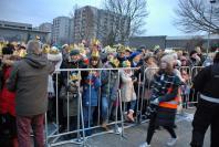 Obchody święta Trzech Króli w Opolu - 8246_dsc_3436.jpg