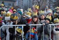 Obchody święta Trzech Króli w Opolu - 8246_dsc_3438.jpg